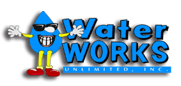 Water Works Unlimited Inc.
